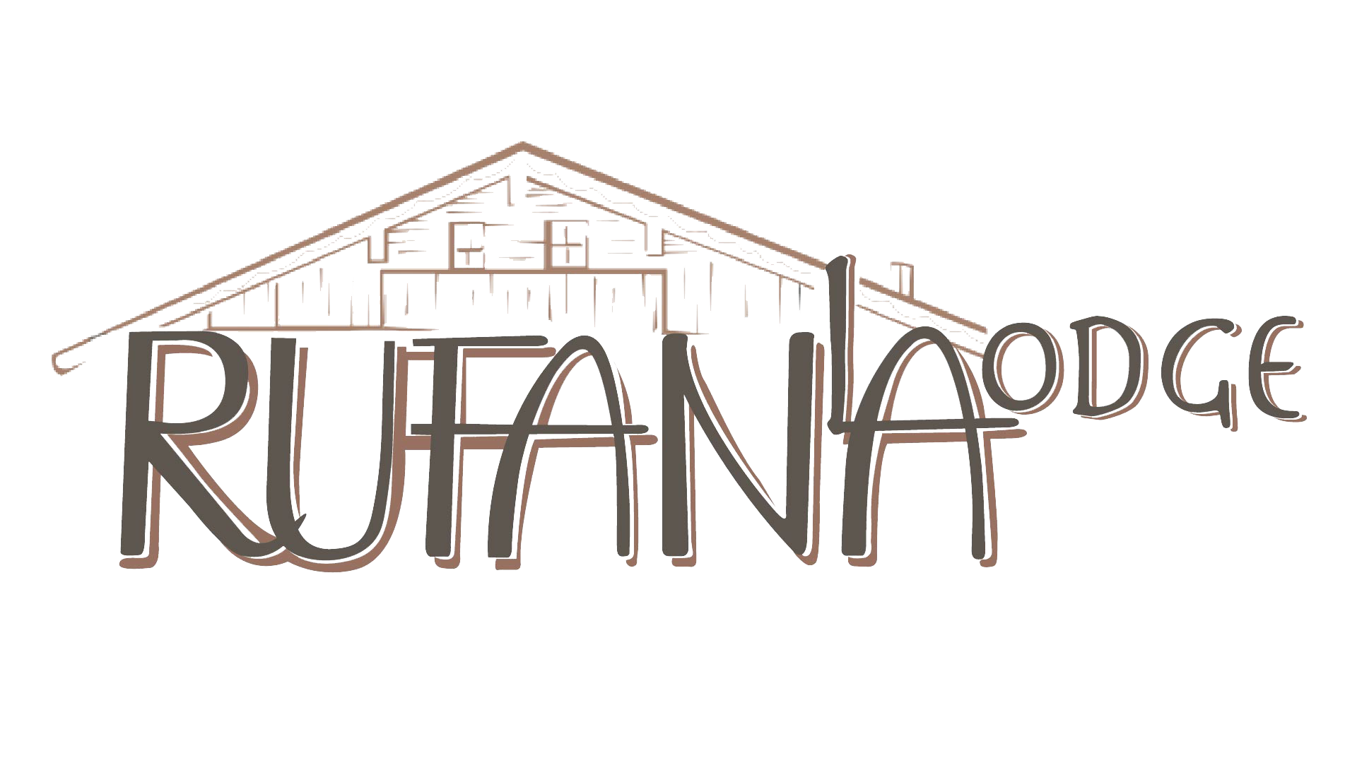 Rufana_Lodge-Logo-FINALtransparent